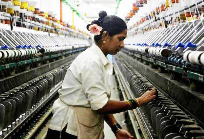 Labour force surveys and invisibilisation of women's work in India