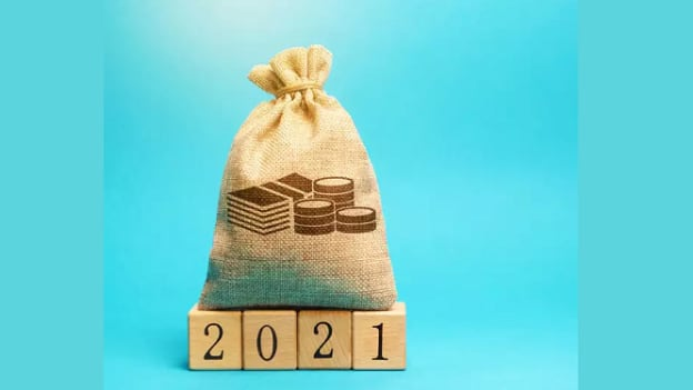 Prioritize skilling, bridge the digital divide: Expectations from the Union Budget 2021