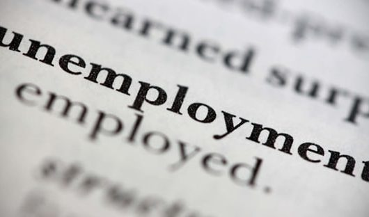 Women Hit More Severely from COVID Impact on Employment