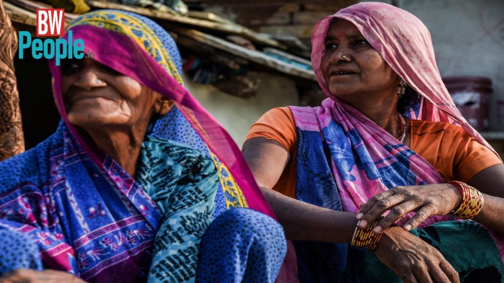 IWWAGE Study Highlights Reasons For Declining Female Labour Force Participation In India
